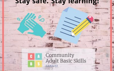 Keep Safe, Keep Learning
