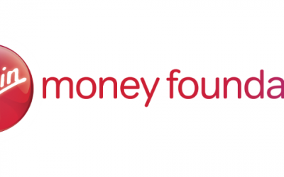 CABS-Cardiff received funds from the Virgin Money Foundation