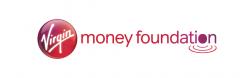 Virgin Money Foundation